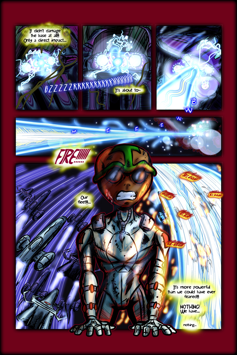 Issue 06 - Page 30