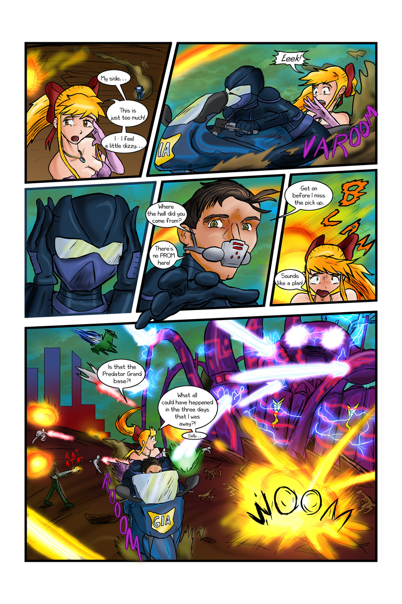 Issue 04 - Page 29