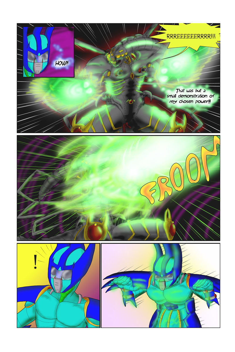 Issue 01 - Page 15
