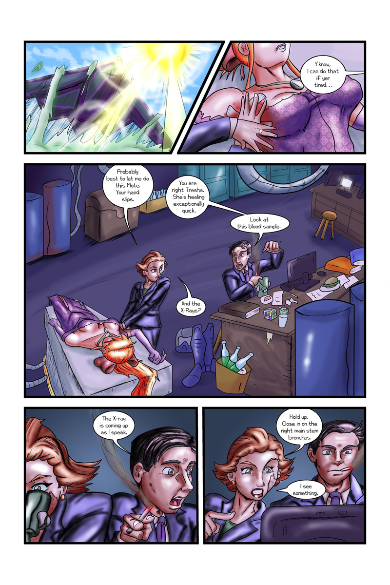 Issue 05 - Page 02