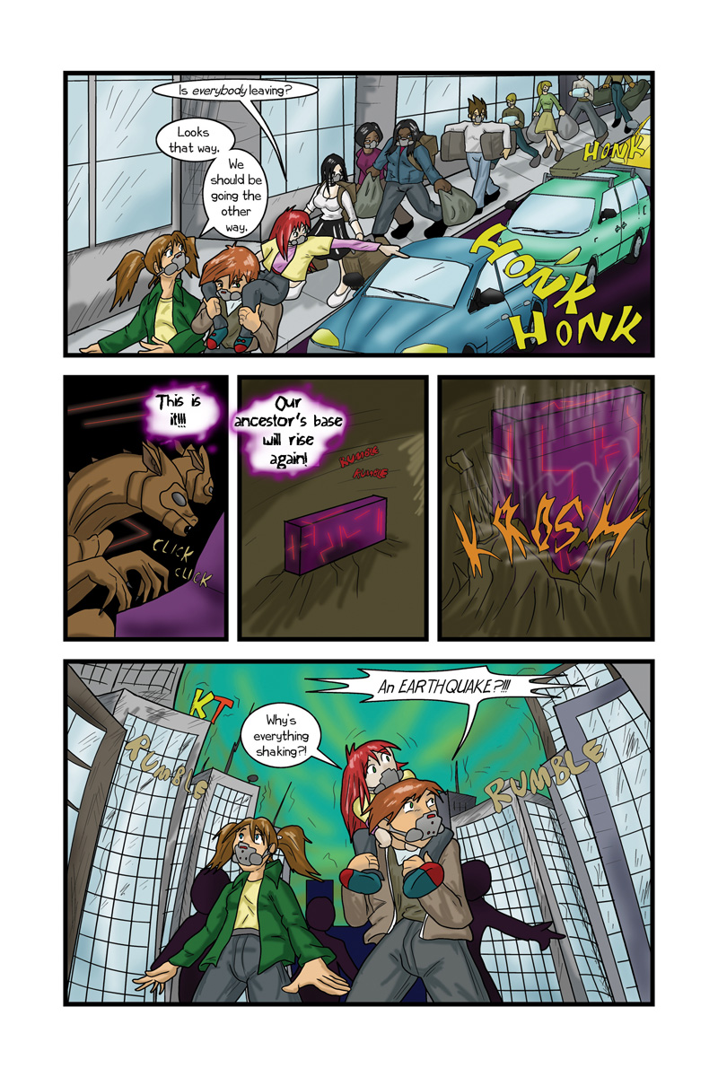 Issue 03 - Page 31