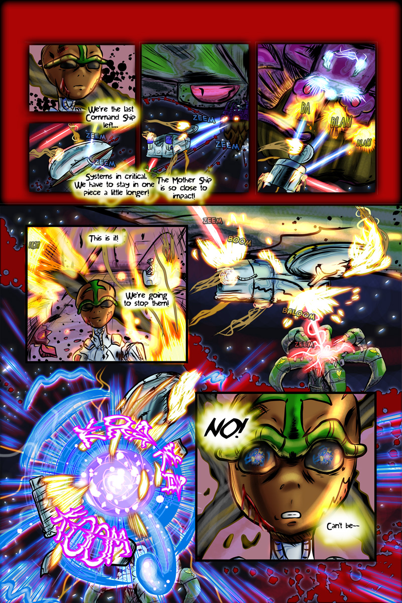 Issue 06 - Page 29