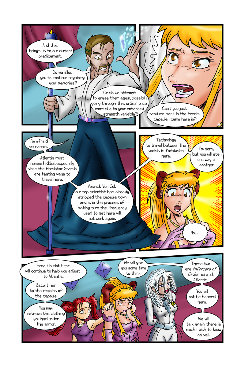 Issue 04 - Page 19