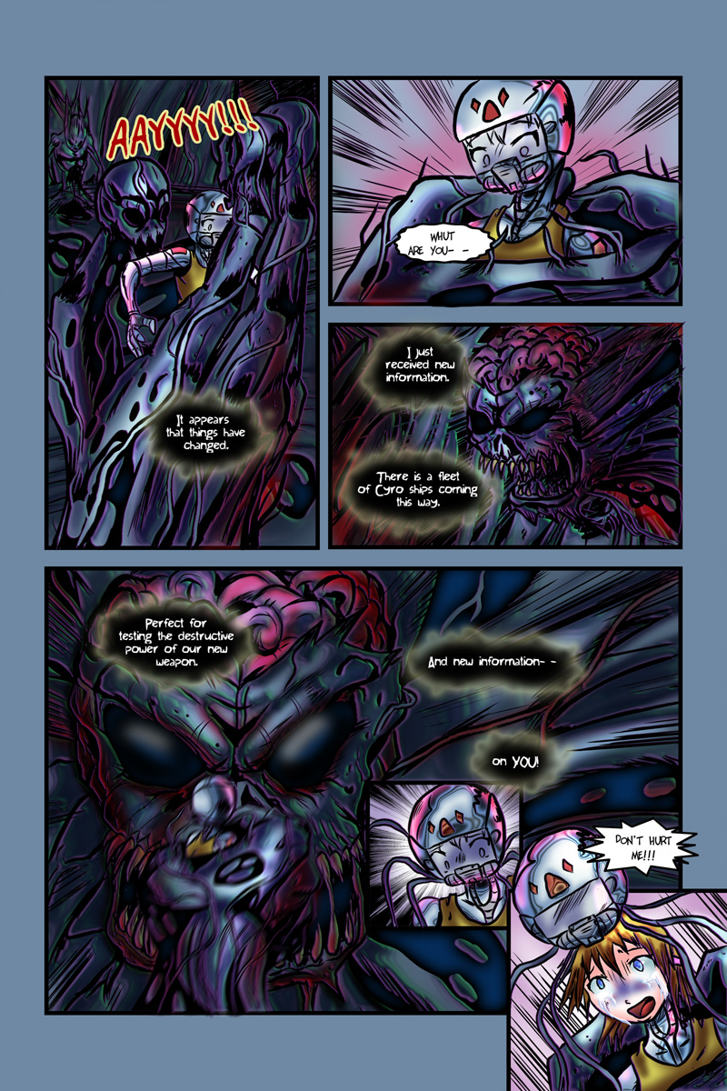 Issue 06 - Page 11