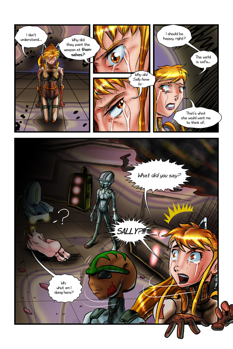 Issue 06 - Page 46