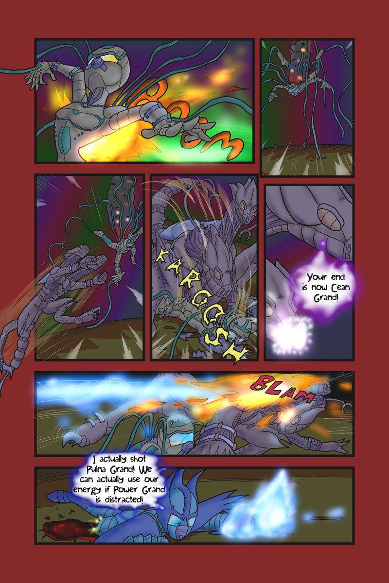 Issue 03 - Page 16