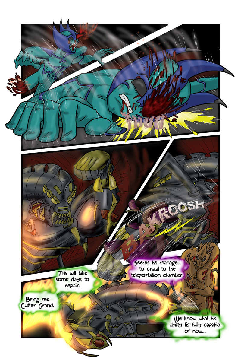 Issue 03 - Page 41