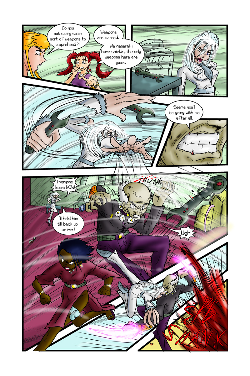 Issue 04 - Page 23