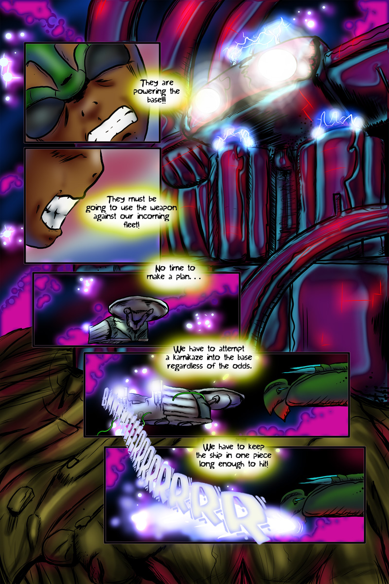Issue 06 - Page 14