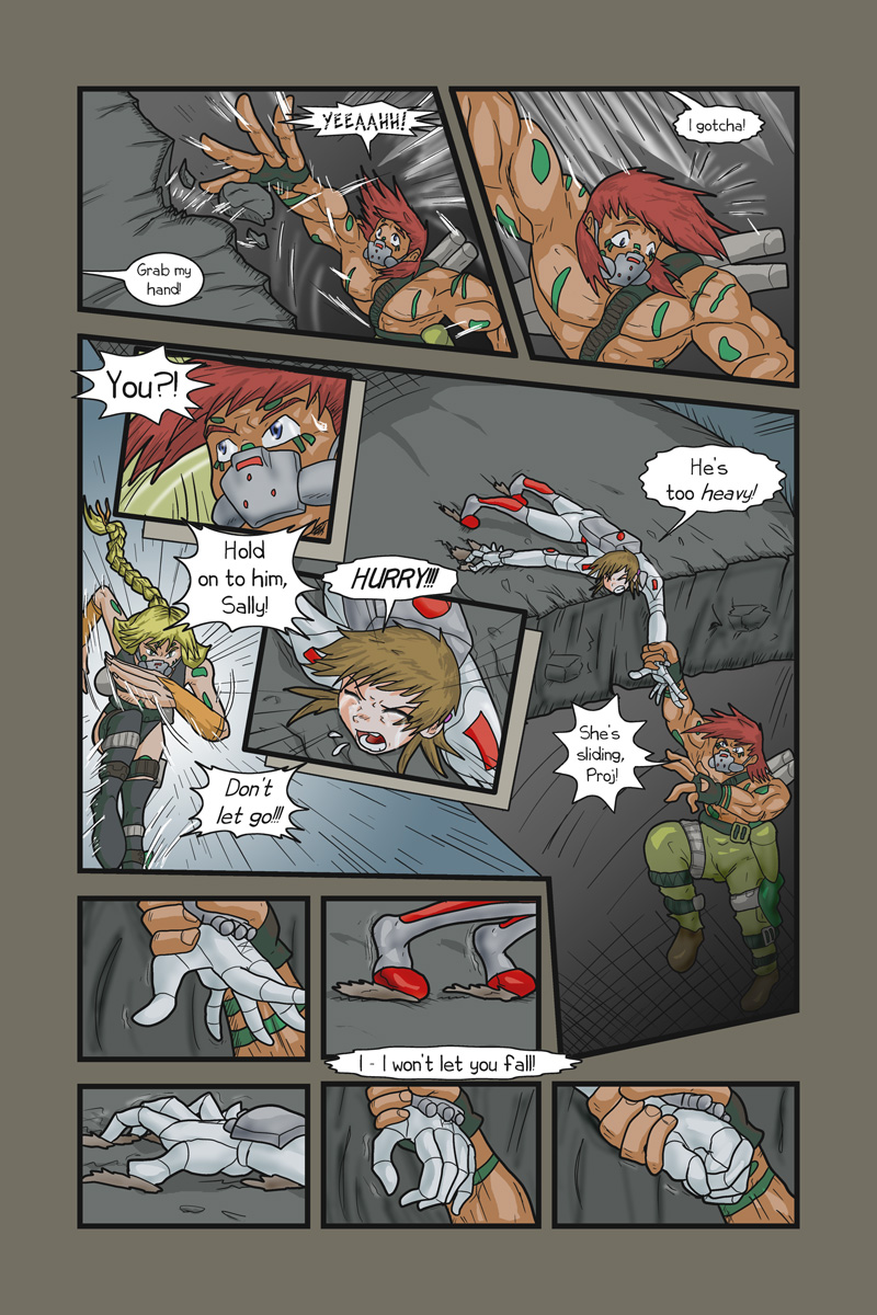 Issue 03 - Page 26
