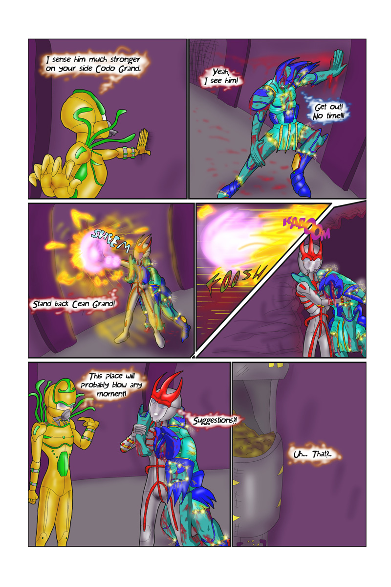Issue 01 - Page 29