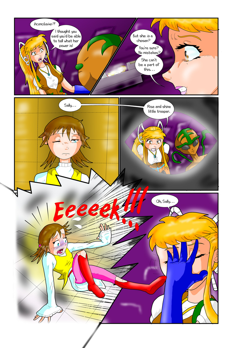 Issue 02 - Page 11