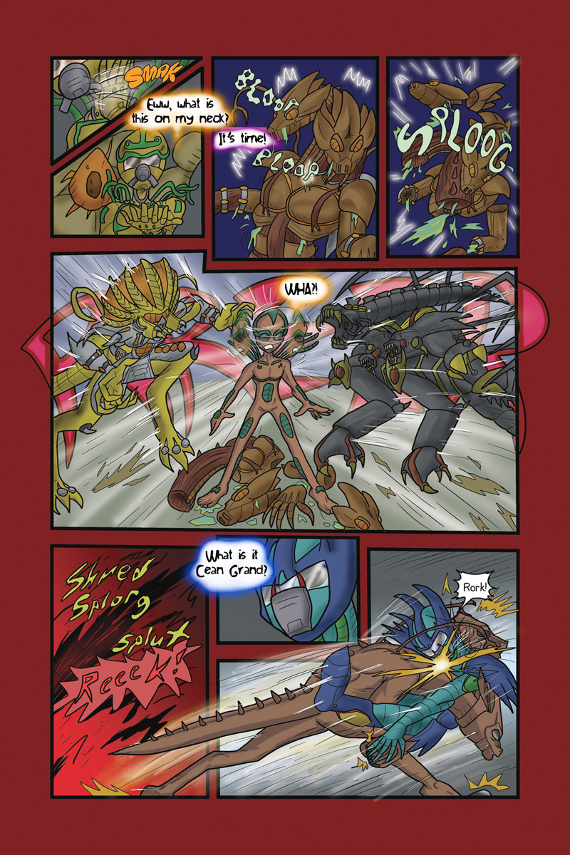 Issue 03 - Page 29