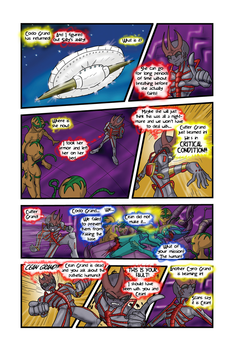 Issue 03 - Page 42
