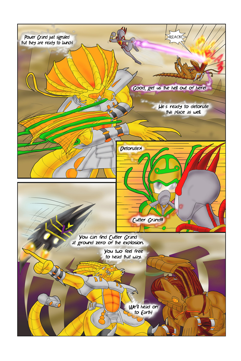Issue 01 - Page 27