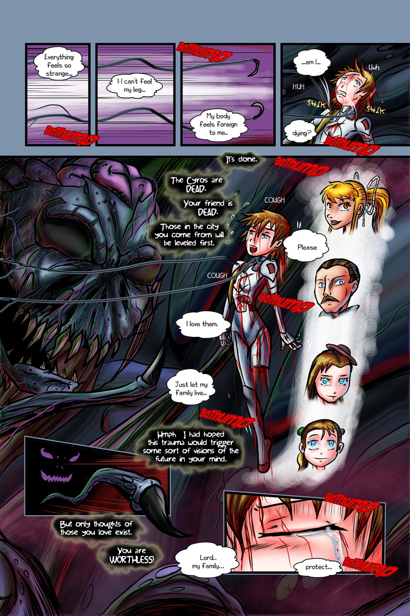 Issue 06 - Page 36
