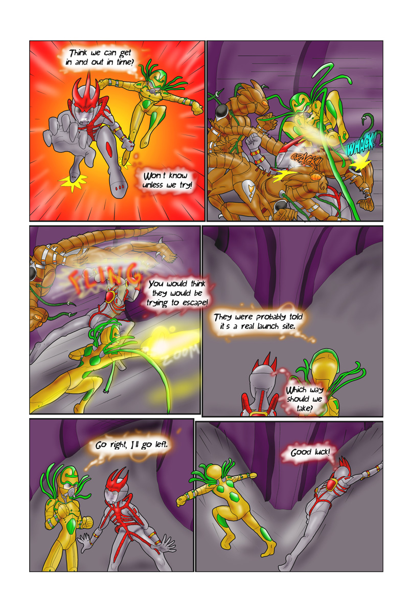 Issue 01 - Page 28