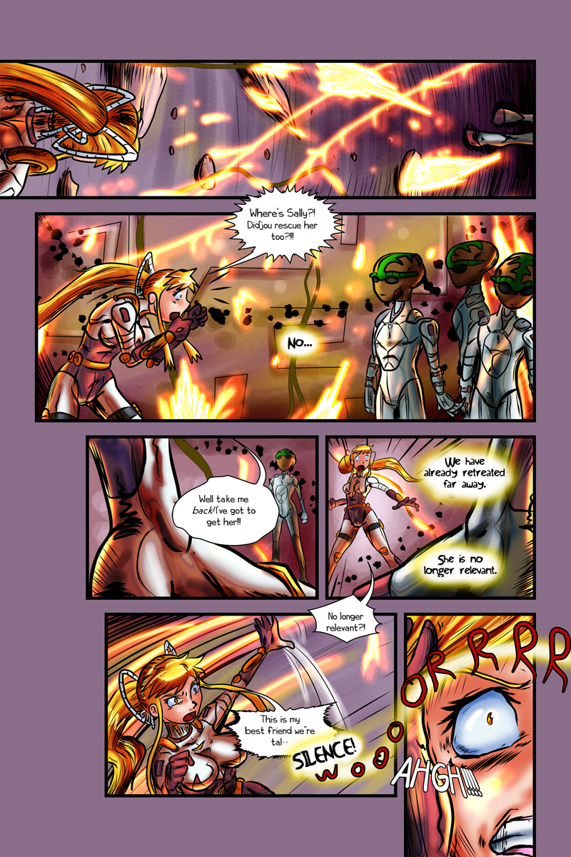 Issue 06 - Page 32