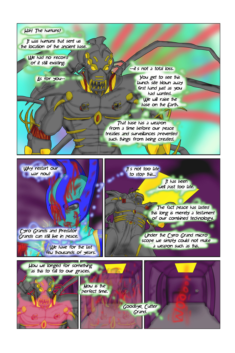 Issue 01 - Page 25