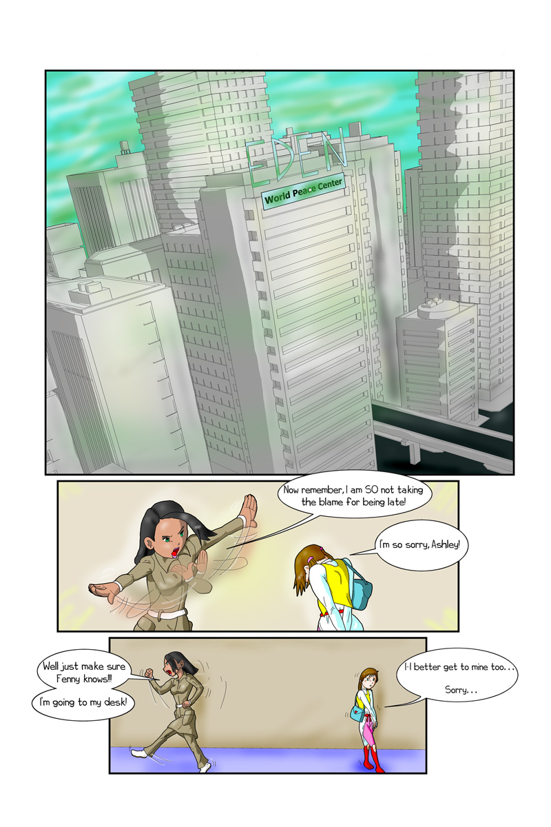 Issue 01-1 Page 12