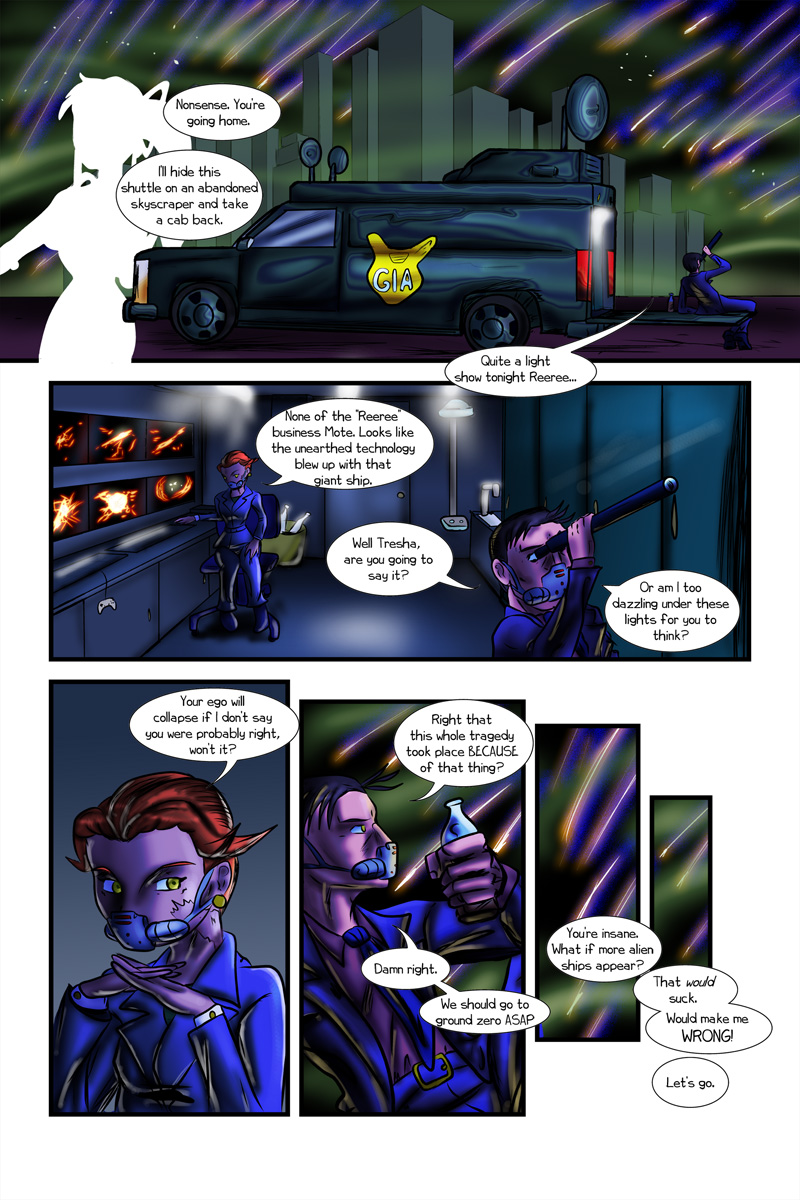 Issue 06 - Page 51