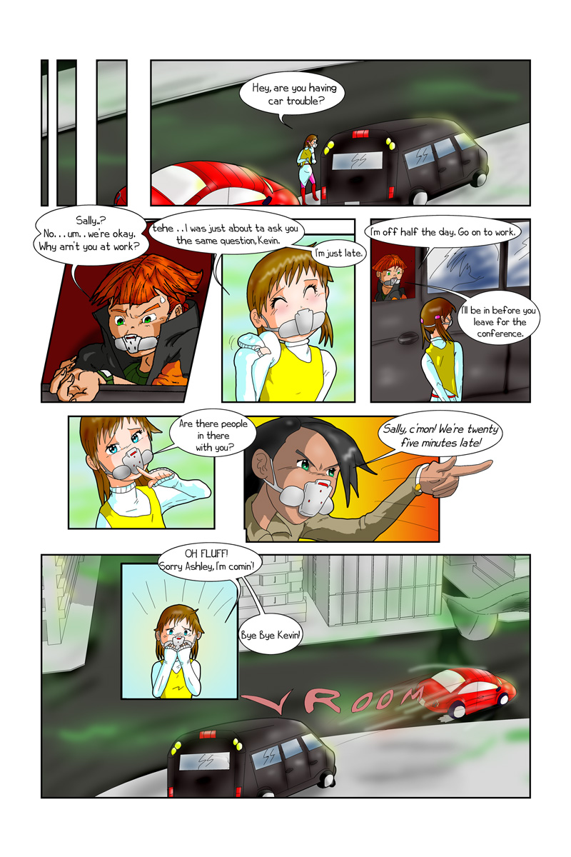 Issue 01-1 Page 11