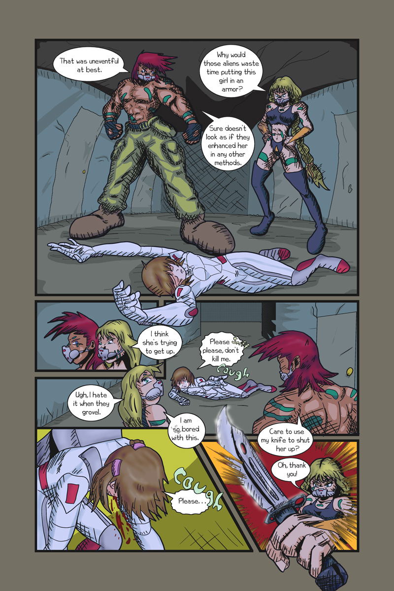 Issue 03 - Page 12