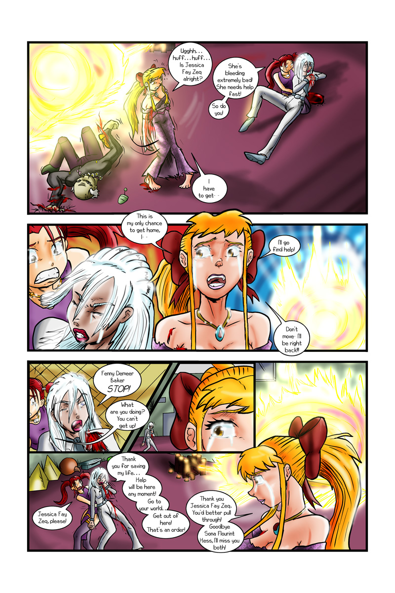 Issue 04 - Page 27