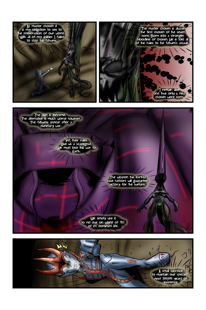 Issue 05 - Page 33