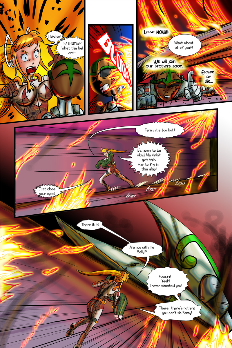 Issue 06 - Page 49