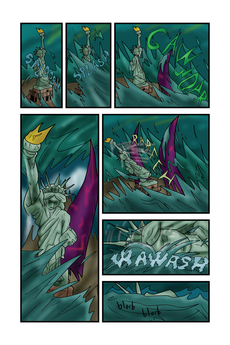Issue 03 - Page 32