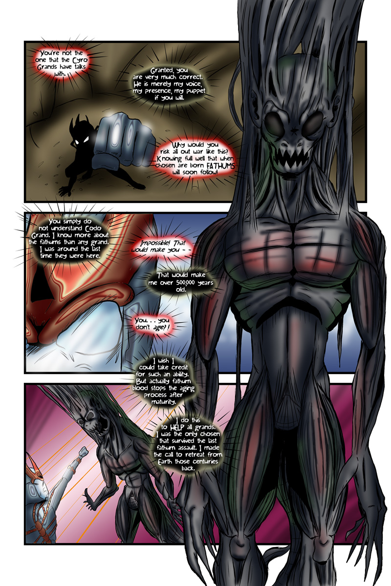Issue 05 - Page 32