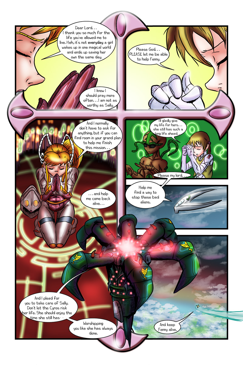 Issue 05 - Page 44