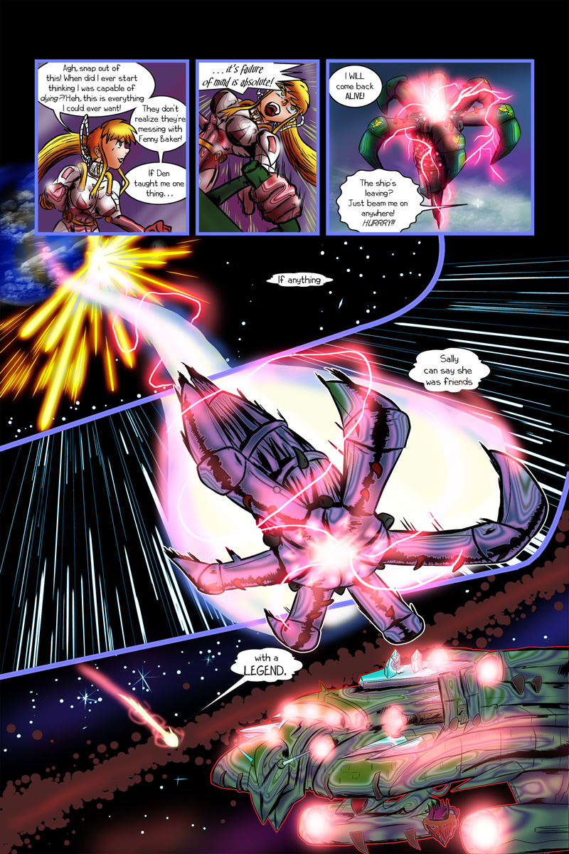 Issue 05 - Page 45