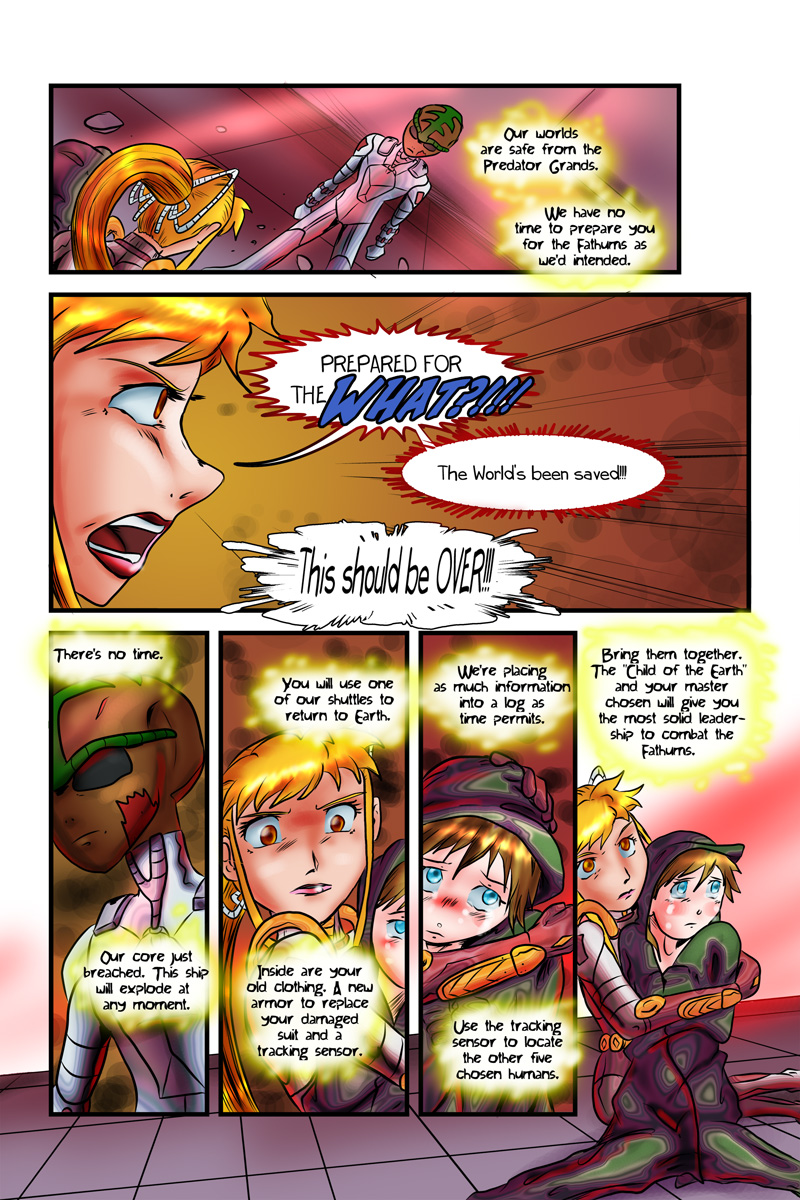 Issue 06 - Page 48