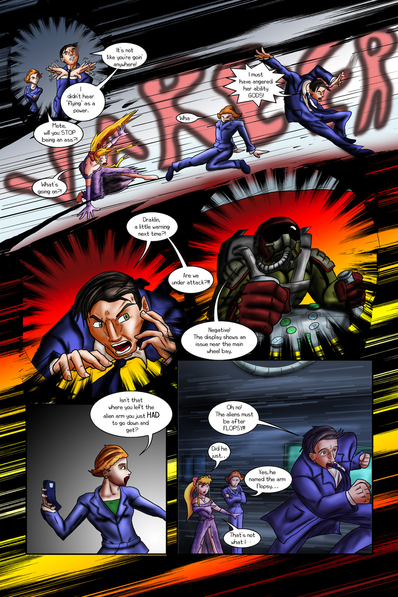 Issue 05 - Page 07