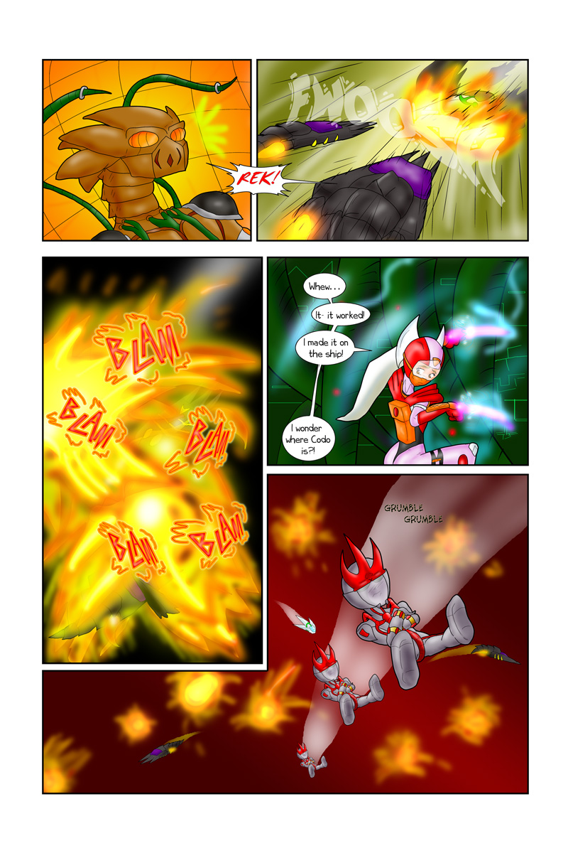Issue 02 - Page 20