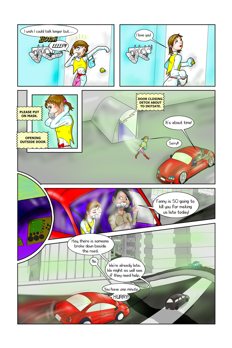 Issue 01-1 Page 10