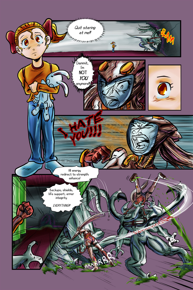 Issue 06 - Page 27