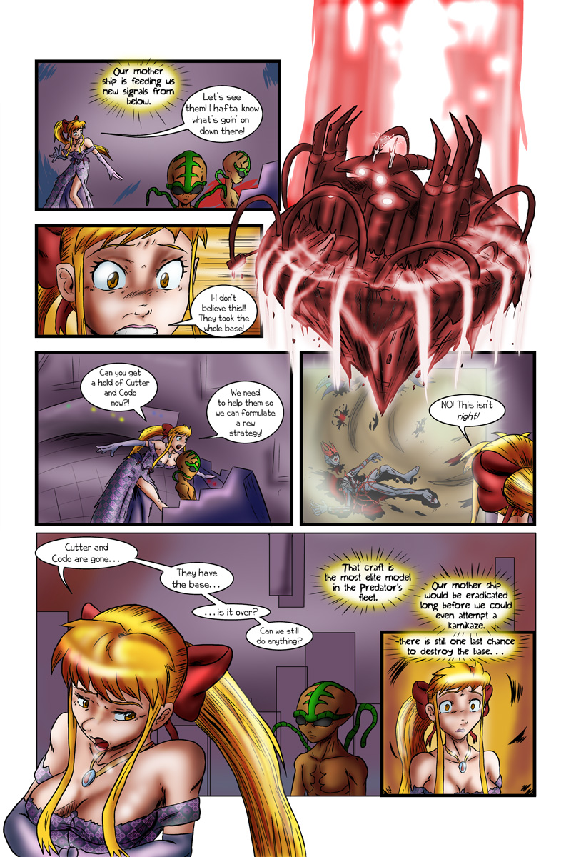 Issue 05 - Page 37