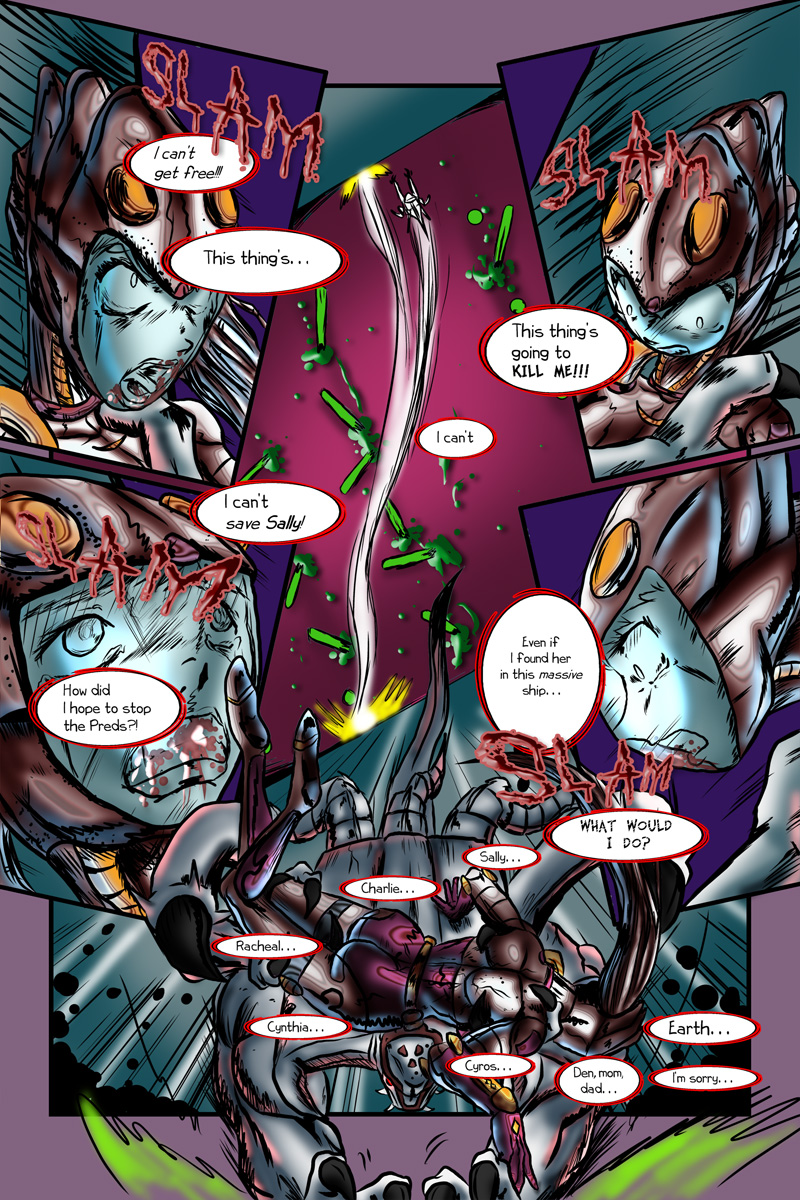 Issue 06 - Page 13