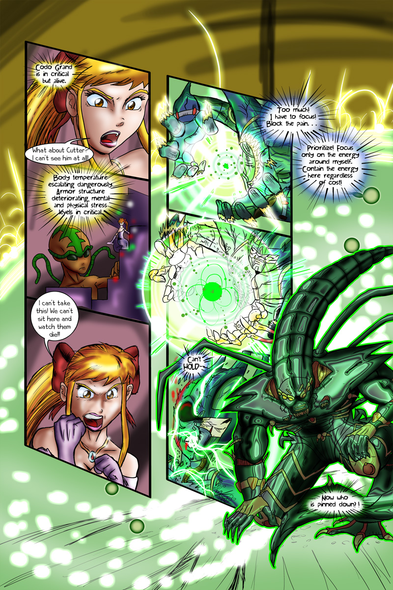 Issue 05 - Page 25