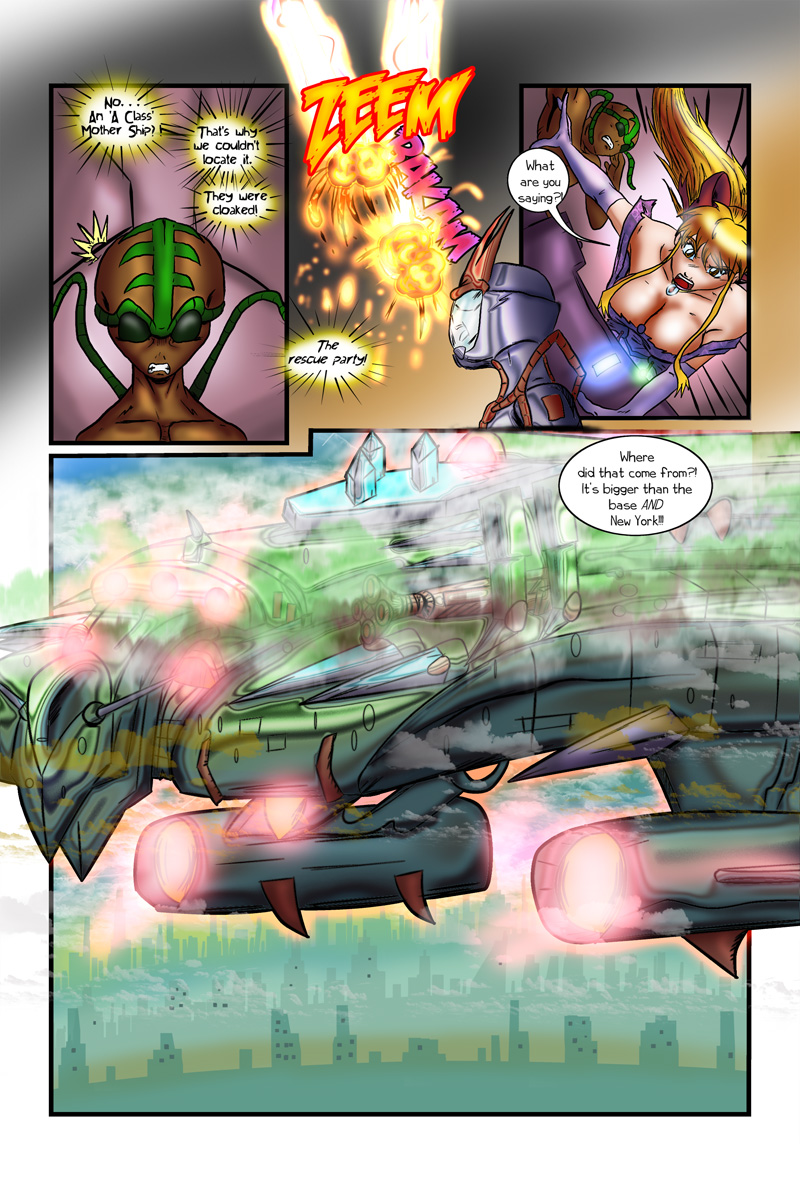 Issue 05 - Page 30