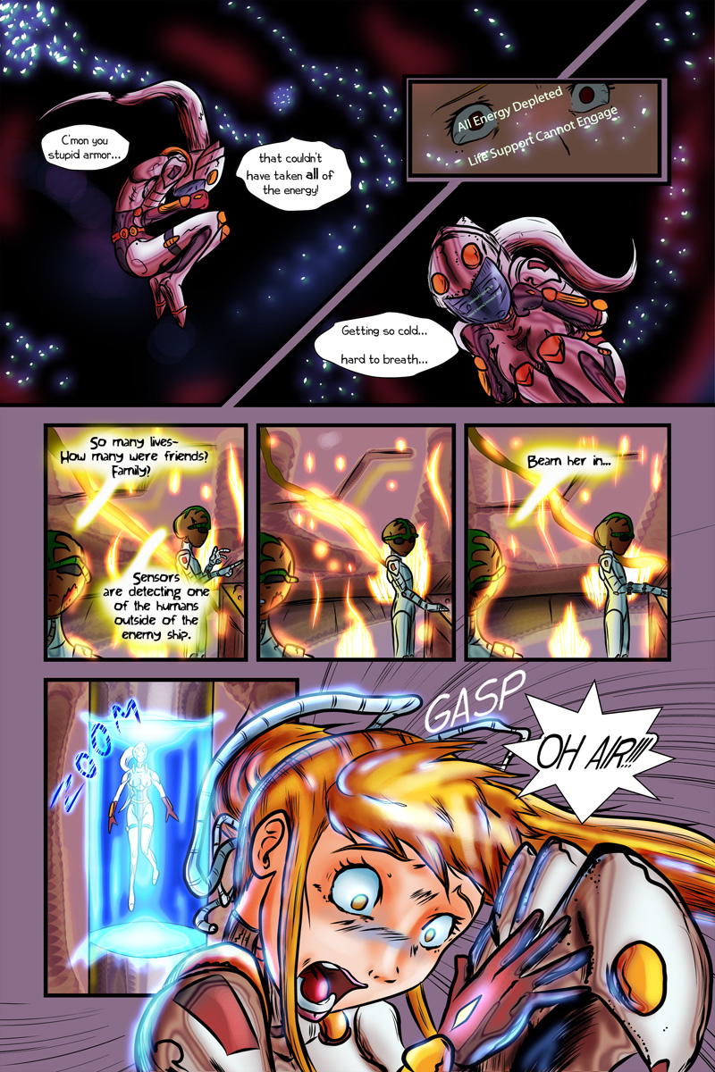 Issue 06 - Page 31