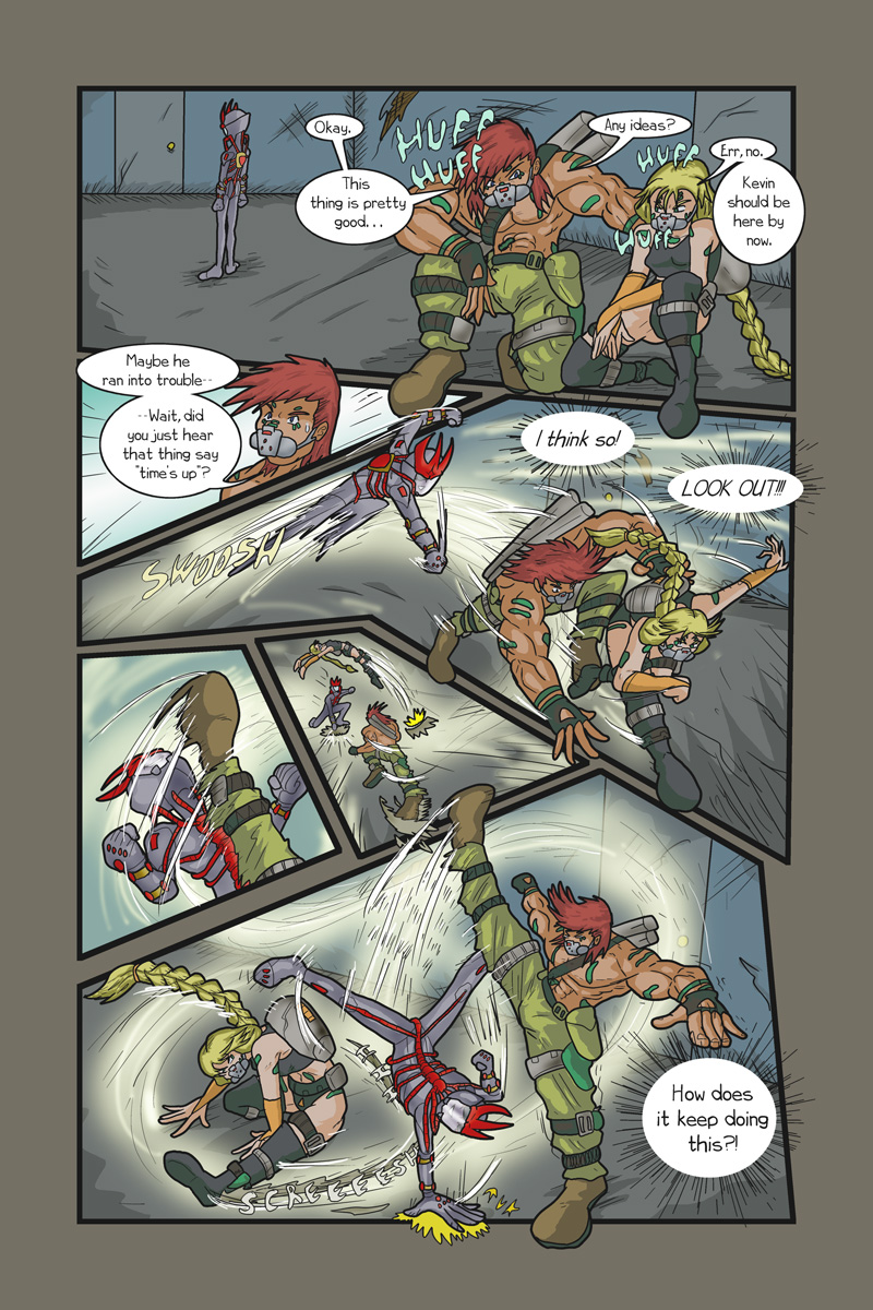 Issue 03 - Page 24
