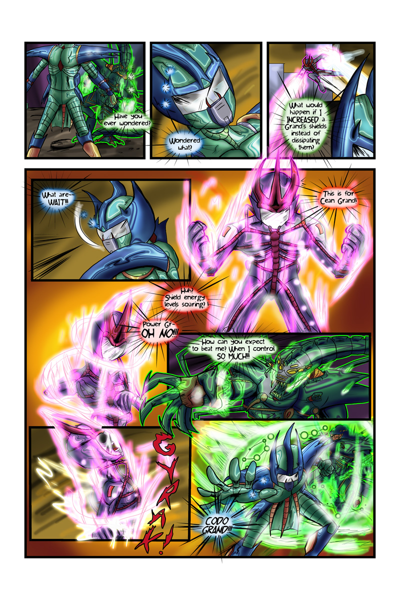 Issue 05 - Page 21