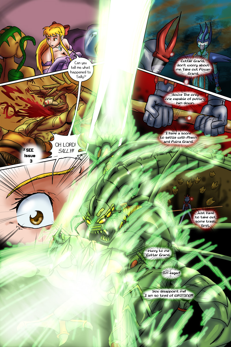 Issue 05 - Page 18