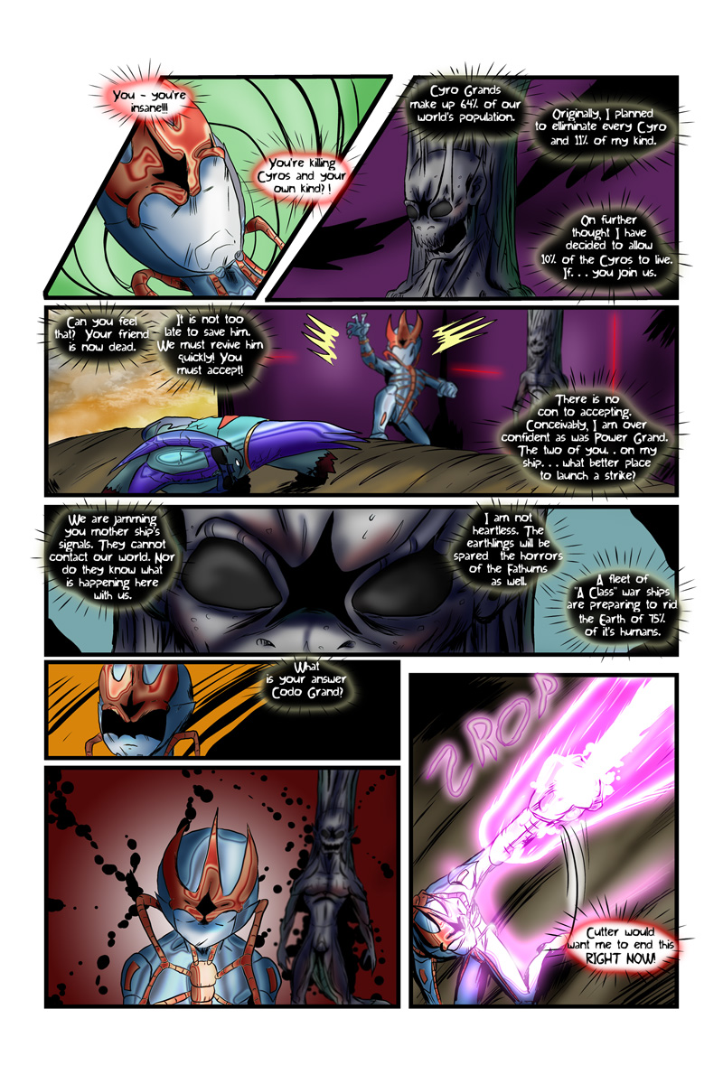 Issue 05 - Page 34