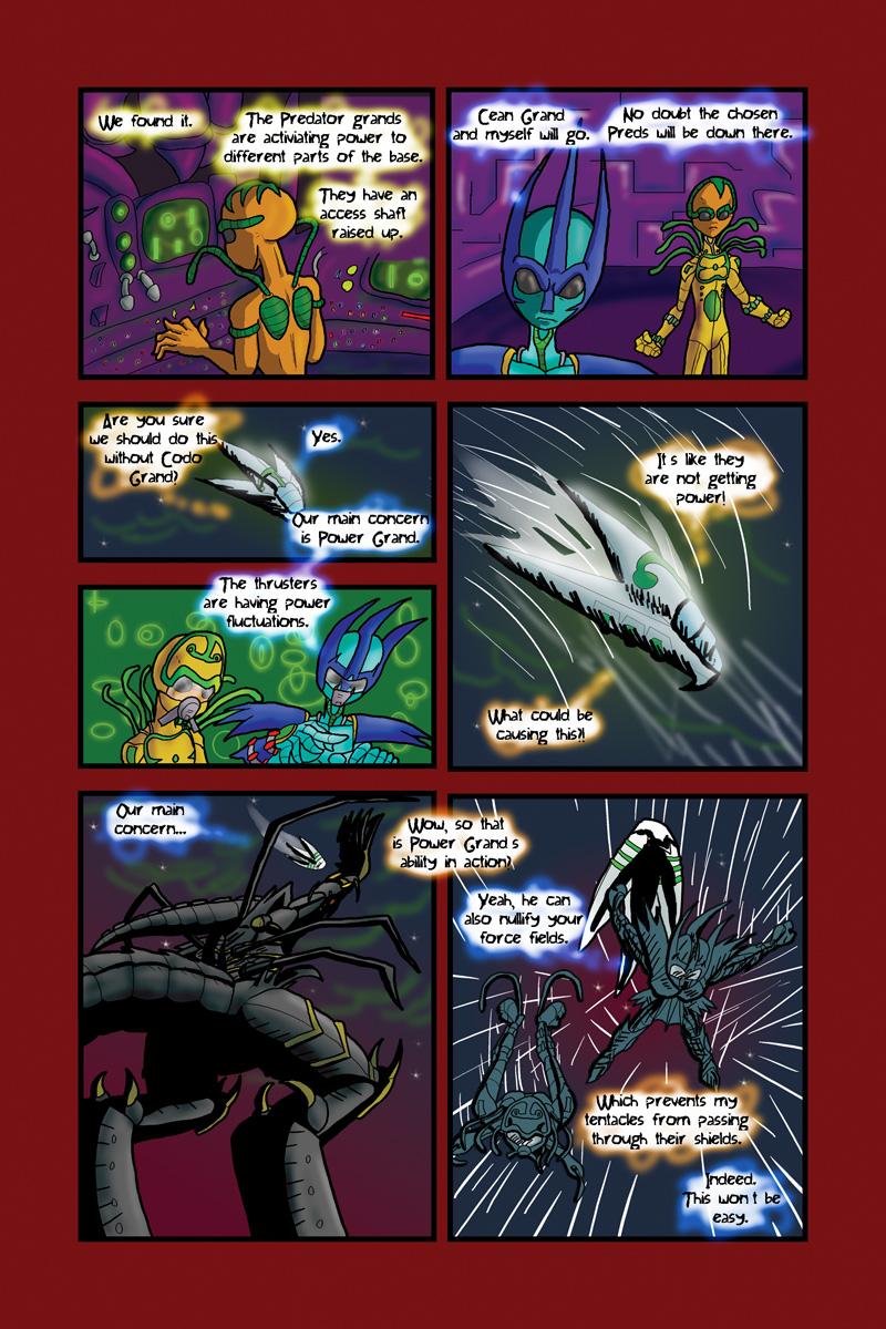 Issue 03 - Page 09