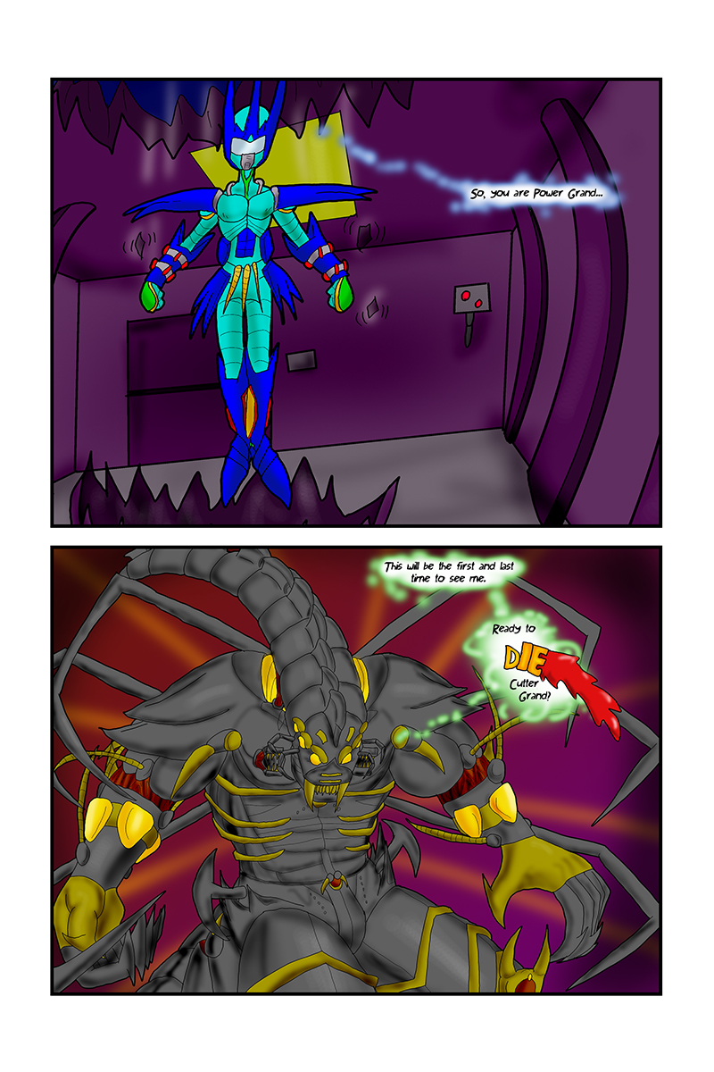 Issue 01 - Page 12